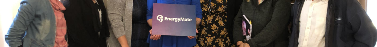 Kaitaia Energy Mate team caption in attached column